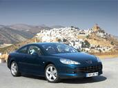 Peugeot 407 Coupe  photo 9 http://www.voiturepourlui.com/images/Peugeot/407-Coupe/Exterieur/Peugeot_407_Coupe_009.jpg