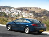 Peugeot 407 Coupe  photo 13 http://www.voiturepourlui.com/images/Peugeot/407-Coupe/Exterieur/Peugeot_407_Coupe_013.jpg