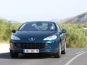 Peugeot 407 Coupe  photo 15 http://www.voiturepourlui.com/images/Peugeot/407-Coupe/Exterieur/Peugeot_407_Coupe_015.jpg