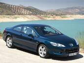 Peugeot 407 Coupe  photo 16 http://www.voiturepourlui.com/images/Peugeot/407-Coupe/Exterieur/Peugeot_407_Coupe_016.jpg