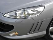 Peugeot 407 Coupe  photo 17 http://www.voiturepourlui.com/images/Peugeot/407-Coupe/Exterieur/Peugeot_407_Coupe_023.jpg