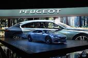 Peugeot Exalt Mondial 2014  photo 3 http://www.voiturepourlui.com/images/Peugeot/Exalt-Mondial-2014/Exterieur/Peugeot_Exalt_Mondial_2014_003.jpg