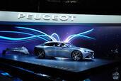 Peugeot Exalt Mondial 2014  photo 5 http://www.voiturepourlui.com/images/Peugeot/Exalt-Mondial-2014/Exterieur/Peugeot_Exalt_Mondial_2014_005.jpg