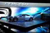 Peugeot Exalt Mondial 2014  photo 6 http://www.voiturepourlui.com/images/Peugeot/Exalt-Mondial-2014/Exterieur/Peugeot_Exalt_Mondial_2014_006.jpg
