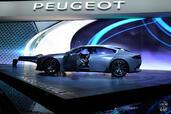 Peugeot Exalt Mondial 2014  photo 7 http://www.voiturepourlui.com/images/Peugeot/Exalt-Mondial-2014/Exterieur/Peugeot_Exalt_Mondial_2014_007.jpg