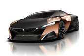 Peugeot ONYX Concept  photo 1 http://www.voiturepourlui.com/images/Peugeot/ONYX-Concept/Exterieur/Peugeot_ONYX_Concept_001.jpg
