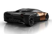 Peugeot ONYX Concept  photo 2 http://www.voiturepourlui.com/images/Peugeot/ONYX-Concept/Exterieur/Peugeot_ONYX_Concept_002.jpg
