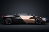 Peugeot ONYX Concept  photo 3 http://www.voiturepourlui.com/images/Peugeot/ONYX-Concept/Exterieur/Peugeot_ONYX_Concept_009.jpg