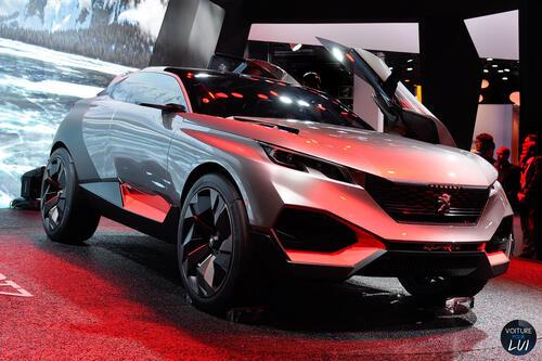 mondial automobile 2015 mondial auto 2014 ford s max 2015 nouveau jogging eicma 2015 mondial. Black Bedroom Furniture Sets. Home Design Ideas