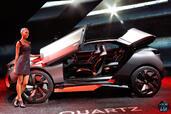 Peugeot Quartz Concept Mondial Auto 2014  photo 4 http://www.voiturepourlui.com/images/Peugeot/Quartz-Concept-Mondial-Auto-2014/Exterieur/Peugeot_Quartz_Concept_Mondial_Auto_2014_004_salon.jpg