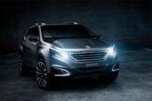 Peugeot Urban Crossover Concept  photo 1 http://www.voiturepourlui.com/images/Peugeot/Urban-Crossover-Concept/Exterieur/Peugeot_Urban_Crossover_Concept_001.jpg