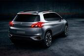 Peugeot Urban Crossover Concept  photo 2 http://www.voiturepourlui.com/images/Peugeot/Urban-Crossover-Concept/Exterieur/Peugeot_Urban_Crossover_Concept_002.jpg