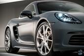 Porsche 718 Cayman 2017  photo 5 http://www.voiturepourlui.com/images/Porsche/718-Cayman-2017/Exterieur/Porsche_718_Cayman_2017_005_gris_feux_phares_avant.jpg