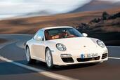 Porsche 911 2009  photo 1 http://www.voiturepourlui.com/images/Porsche/911-2009/Exterieur/Porsche_911_2009_001.jpg