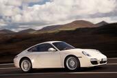 Porsche 911 2009  photo 3 http://www.voiturepourlui.com/images/Porsche/911-2009/Exterieur/Porsche_911_2009_003.jpg