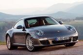 Porsche 911 2009  photo 6 http://www.voiturepourlui.com/images/Porsche/911-2009/Exterieur/Porsche_911_2009_006.jpg