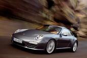 Porsche 911 2009  photo 9 http://www.voiturepourlui.com/images/Porsche/911-2009/Exterieur/Porsche_911_2009_009.jpg