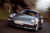 Porsche 911 2009  photo 11 http://www.voiturepourlui.com/images/Porsche/911-2009/Exterieur/Porsche_911_2009_012.jpg