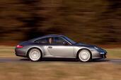 Porsche 911 2009  photo 13 http://www.voiturepourlui.com/images/Porsche/911-2009/Exterieur/Porsche_911_2009_014.jpg