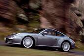 Porsche 911 2009  photo 14 http://www.voiturepourlui.com/images/Porsche/911-2009/Exterieur/Porsche_911_2009_015.jpg
