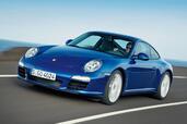Porsche 911 2009  photo 15 http://www.voiturepourlui.com/images/Porsche/911-2009/Exterieur/Porsche_911_2009_016.jpg