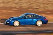 Porsche 911 2009  photo 17 http://www.voiturepourlui.com/images/Porsche/911-2009/Exterieur/Porsche_911_2009_018.jpg