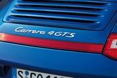 Porsche 911 Carrera 4 GTS Cabriolet  photo 6 http://www.voiturepourlui.com/images/Porsche/911-Carrera-4-GTS-Cabriolet/Exterieur/Porsche_911_Carrera_4_GTS_Cabriolet_006.jpg