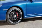 Porsche 911 Carrera 4 GTS Cabriolet  photo 7 http://www.voiturepourlui.com/images/Porsche/911-Carrera-4-GTS-Cabriolet/Exterieur/Porsche_911_Carrera_4_GTS_Cabriolet_007.jpg
