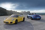 Porsche 911 Carrera 4 GTS Cabriolet  photo 8 http://www.voiturepourlui.com/images/Porsche/911-Carrera-4-GTS-Cabriolet/Exterieur/Porsche_911_Carrera_4_GTS_Cabriolet_008.jpg