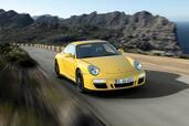 Porsche 911 Carrera 4 GTS  photo 1 http://www.voiturepourlui.com/images/Porsche/911-Carrera-4-GTS/Exterieur/Porsche_911_Carrera_4_GTS_001.jpg
