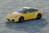 Porsche 911 Carrera 4 GTS  photo 3 http://www.voiturepourlui.com/images/Porsche/911-Carrera-4-GTS/Exterieur/Porsche_911_Carrera_4_GTS_003.jpg