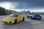 Porsche 911 Carrera 4 GTS  photo 4 http://www.voiturepourlui.com/images/Porsche/911-Carrera-4-GTS/Exterieur/Porsche_911_Carrera_4_GTS_004.jpg