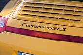 Porsche 911 Carrera 4 GTS  photo 6 http://www.voiturepourlui.com/images/Porsche/911-Carrera-4-GTS/Exterieur/Porsche_911_Carrera_4_GTS_006.jpg