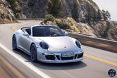 Porsche 911 Carrera GTS 2015  photo 2 http://www.voiturepourlui.com/images/Porsche/911-Carrera-GTS-2015/Exterieur/Porsche_911_Carrera_GTS_2015_002.jpg
