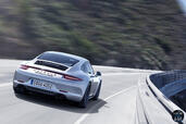 Porsche 911 Carrera GTS 2015  photo 4 http://www.voiturepourlui.com/images/Porsche/911-Carrera-GTS-2015/Exterieur/Porsche_911_Carrera_GTS_2015_004_arriere.jpg