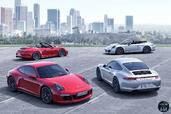 Porsche 911 Carrera GTS 2015  photo 5 http://www.voiturepourlui.com/images/Porsche/911-Carrera-GTS-2015/Exterieur/Porsche_911_Carrera_GTS_2015_005_performance.jpg