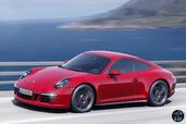Porsche 911 Carrera GTS 2015  photo 6 http://www.voiturepourlui.com/images/Porsche/911-Carrera-GTS-2015/Exterieur/Porsche_911_Carrera_GTS_2015_006_puissance.jpg