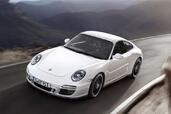 Porsche 911 Carrera GTS  photo 1 http://www.voiturepourlui.com/images/Porsche/911-Carrera-GTS/Exterieur/Porsche_911_Carrera_GTS_001.jpg