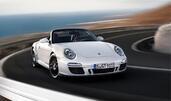 Porsche 911 Carrera GTS  photo 2 http://www.voiturepourlui.com/images/Porsche/911-Carrera-GTS/Exterieur/Porsche_911_Carrera_GTS_002.jpg
