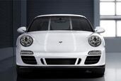 Porsche 911 Carrera GTS  photo 7 http://www.voiturepourlui.com/images/Porsche/911-Carrera-GTS/Exterieur/Porsche_911_Carrera_GTS_007.jpg