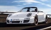 Porsche 911 Carrera GTS  photo 11 http://www.voiturepourlui.com/images/Porsche/911-Carrera-GTS/Exterieur/Porsche_911_Carrera_GTS_011.jpg