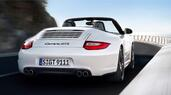 Porsche 911 Carrera GTS  photo 13 http://www.voiturepourlui.com/images/Porsche/911-Carrera-GTS/Exterieur/Porsche_911_Carrera_GTS_013.jpg