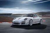 Porsche 911 GT3 RS 4 0  photo 1 http://www.voiturepourlui.com/images/Porsche/911-GT3-RS-4-0/Exterieur/Porsche_911_GT3_RS_4_0_001.jpg