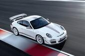 Porsche 911 GT3 RS 4 0  photo 2 http://www.voiturepourlui.com/images/Porsche/911-GT3-RS-4-0/Exterieur/Porsche_911_GT3_RS_4_0_002.jpg