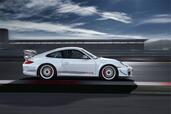 Porsche 911 GT3 RS 4 0  photo 5 http://www.voiturepourlui.com/images/Porsche/911-GT3-RS-4-0/Exterieur/Porsche_911_GT3_RS_4_0_005.jpg