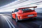 Porsche 911 GT3 RS  photo 3 http://www.voiturepourlui.com/images/Porsche/911-GT3-RS/Exterieur/Porsche_911_GT3_RS_003.jpg