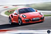 Porsche 911 GT3 RS  photo 4 http://www.voiturepourlui.com/images/Porsche/911-GT3-RS/Exterieur/Porsche_911_GT3_RS_004_design.jpg