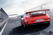 Porsche 911 GT3 RS  photo 5 http://www.voiturepourlui.com/images/Porsche/911-GT3-RS/Exterieur/Porsche_911_GT3_RS_005_arriere.jpg