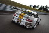 Porsche 911 GT3 RSR  photo 2 http://www.voiturepourlui.com/images/Porsche/911-GT3-RSR/Exterieur/Porsche_911_GT3_RSR_002.jpg