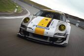 Porsche 911 GT3 RSR  photo 3 http://www.voiturepourlui.com/images/Porsche/911-GT3-RSR/Exterieur/Porsche_911_GT3_RSR_003.jpg